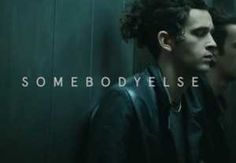 The 1975 on 'surreal' 'Somebody Else' video: 'It was an intense process'