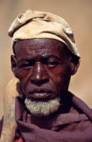 Risultati immagini per mercato di djenné mali