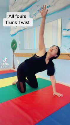 Yoga Sculpt, Strength Training Program, Posture Exercises, Yoga Pilates, Pilates For Beginners, Flexibility Workout, Yoga Flow, Aerobics, Lose Belly