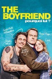 The Boyfriend Pourquoi Lui 2017 Film Complete En Francais Hd Movies Online Streaming Movies Free Free Movies Online