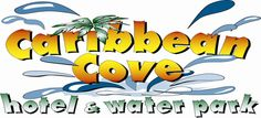 Caribbean Cove Water Park - Buy 1 Get 1 for Only $5 Coupon