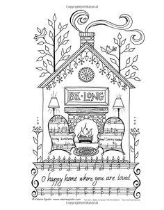 Colorful Blessings: Valerie Sjodin: 9781631866562: Amazon.com: Books❤️