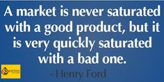#Quote of the Day....