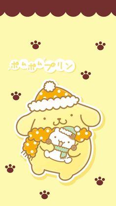 Sanrio Wallpaper, Kawaii Wallpaper, Cool Wallpaper, Iphone Wallpaper, Wallpaper Backgrounds, Sanrio Characters, Cute Characters, Fictional Characters, Sanrio Danshi