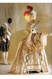 Resultado de imagen para moda una historia desde el siglo xviii