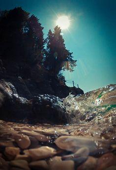 Shine on ..summer in Croatia