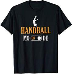 Amazon.es Sport Shirt Design, Different Sports, Sports Shirts, Shirt Designs, Amazon, Mens Tops, Clothes, Women, Fashion