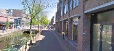 Gasthuislaan 107, 2611 PX Delft, Netherlands