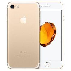 Iphone 7 - 32 GB Gold Cep Telefonu - MN902TU/A(H20.GSMAPLIPH7032GB1)
