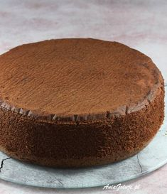Tiramisu, Cheesecake, Ethnic Recipes, Food, Bakken, Cheesecakes, Essen, Meals, Tiramisu Cake