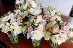 #flowersbylorey www.flowersbylorey.com Wedding bouquet wedding flowers