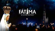 Fátima, el último misterio - Teaser