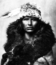 Paw Nee Indians | Esteemed Son - Pawnee Native American Beauty, Native American Photos, Native American Tribes, Native American History, American Indians, American Art, American Quotes, American Symbols, American Women