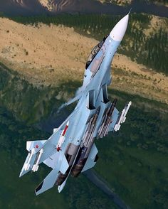 Global Military Aviation — U. Airplane Fighter, Fighter Aircraft, Sukhoi Su 30, Russian Fighter Jets, Russian Military Aircraft, Flying Vehicles, Air Fighter, Military Jets, Luftwaffe