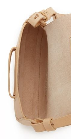 Pedro Garcia Saddle Bag | SHOPBOP
