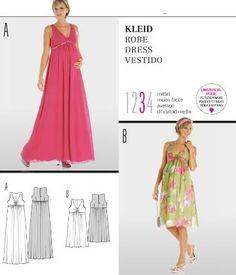 63 Images Couture Meilleures Tableau Grossesse Du 0qx0rB
