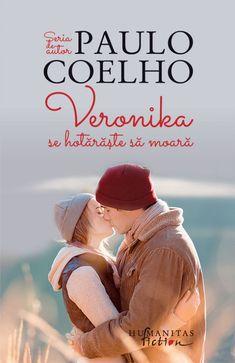 Crochet Hats, Paulo Coelho, Knitting Hats