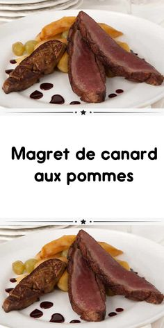 Bon Appetit, French Toast, Bacon, Ice Cream, Meals, Cooking, Breakfast, Recipes, Magazine