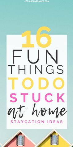 Looking for some stuck at home activities for adults? Here are 16 things to do at home with amazing Activities For Adults, Home Activities, Spa Day At Home, Stay At Home, Spa Tag, Bored At Home, Things To Do At Home, Adult Birthday Party, Need A Vacation