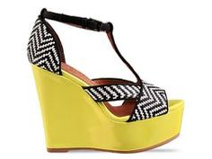 Jeffrey Campbell Tanya is my love! $115