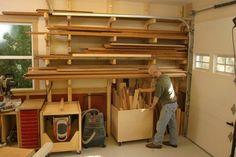 Wood Storage Ideas Image Result For Lumber Rack Firewood Australia