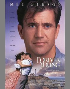 Young+Mel+Gibson+Mad+Max | mel gibson younger. And, oh yes, Mel Gibson,