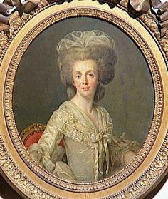 1770-80.