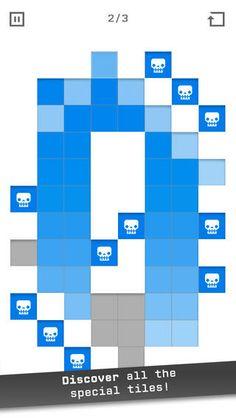 screen568x568.jpeg (320×568)