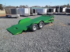we are best trailers and supply and specialize in your trailer needs be it sales or repairs and service work, we carry a wide range of trailer encluding covered wagon trailer, down to earth and aluma trailers Best Trailers, Equipment Trailers, Outdoor Showers, Covered Wagon, Car, Automobile, Outside Showers, Autos, Cars