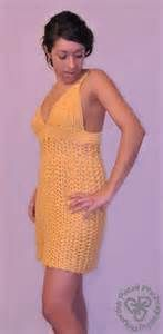 Items similar to Yellow Crochet