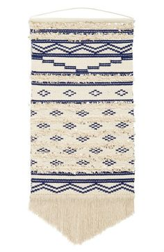 Nordstrom at Home 'Morocco' Wall Hanging available at #Nordstrom