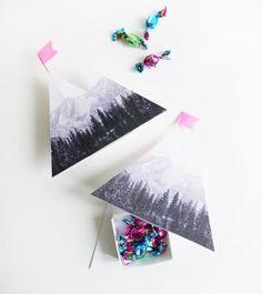 1_photoreal_mountain_box