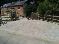 Arenas and groundworks. - GROUNDCRAFT http://www.equineclassifieds.co.uk/Horse/groundcraft-listing-860.aspx#.U7fAxkATCZY