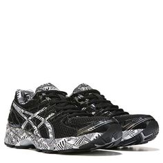 ASICS Women's GEL-Enhance Ultra 3 Running Shoe Shoe    http://www.famousfootwear.com/en-US/Womens/_/_/_/On+Sale/Products.aspx