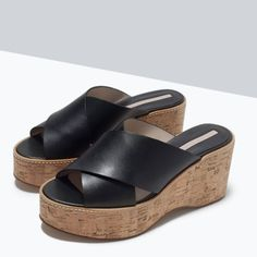 Moda 2015. Moda primavera verano 2015. Moda urbana, casual y femenina #boho #summer #chic #style #outfit #shoes