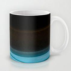Eckcouch grau schwarz  Eckcouch in Grau Schwarz Bettfunktion Jetzt bestellen unter: https ...