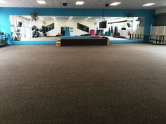 New Lynn Gym - Enjoy great staff and group fitness classes Group Fitness Classes, Achieve Your Goals, Workout Programs, Health Fitness, Gym, News, Excercise, Fitness, Training Programs