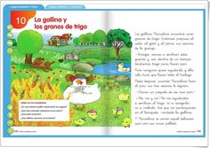 Unidad 10 de Lengua de 1º de Primaria Editorial, Interactive Activities, Spanish Language, Unity, Driveways, United States