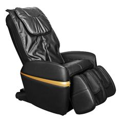 Official Osaki OS-2000 Combo Massage Chair Review uncovers the jaw-droppin features, style and much more details about this affordable massage chair...  Get the best price here<> https://masachairs.com/osaki-os-2000-combo-massage-chair-review/