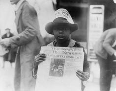 Timeline of young people's rights in the United States - Wikipedia ...