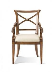 SILLA DE COMEDOR Dining ChairsFolding ChairDining RoomChairs
