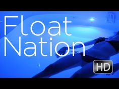 Float Nation (Full Movie) | HD - YouTube