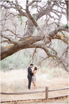 Patrick and Cristina | Engagement | Orange County Wedding Photographer | Manya Photography__0005