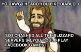 Journey of Jesus meme images - Photobucket