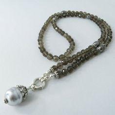 Fashion Jewelry Hippie Style, Fashion Jewelry, Necklaces, Personalized Items, Neck Chain, Luxury, Jewerly, Trendy Fashion Jewelry, Chain