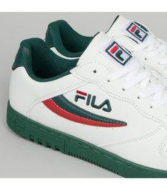 fila shoes price in pakistan hammer