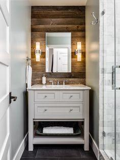 http://www.houzz.com/photos/bathroom/p/40