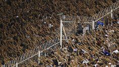 #oceano #Corinthians