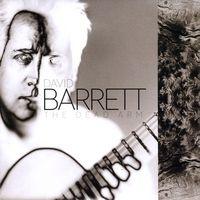 David Barrett | The Dead Arm
