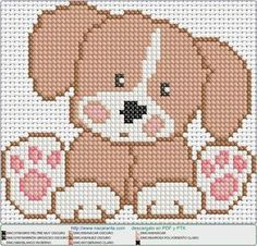Thrilling Designing Your Own Cross Stitch Embroidery Patterns Ideas. Exhilarating Designing Your Own Cross Stitch Embroidery Patterns Ideas. Baby Cross Stitch Patterns, Cross Stitch Baby, Simple Cross Stitch, Cross Stitch Animals, Cross Stitch Flowers, Cross Stitch Charts, Cross Stitch Designs, Beading Patterns, Embroidery Patterns